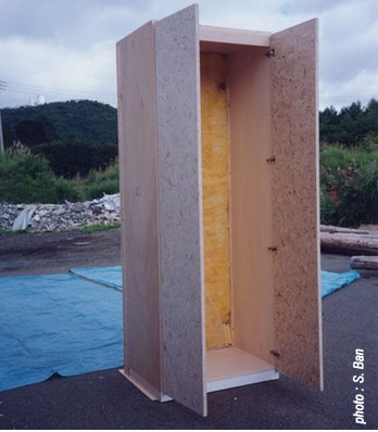 ... Shigeru.ban.furniture3 Side